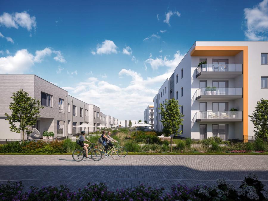 INPRO S.A. - OPTIMA - mieszkanie 3-pok. 53.82 m2 nie zapłacisz za metry pod ściankami działowymi: zdjęcie 87438530