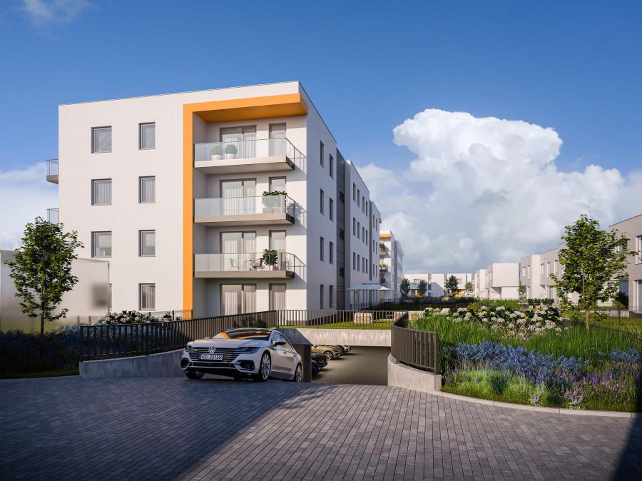INPRO S.A. - OPTIMA - mieszkanie 3-pok. 53.82 m2 nie zapłacisz za metry pod ściankami działowymi: zdjęcie 87438531