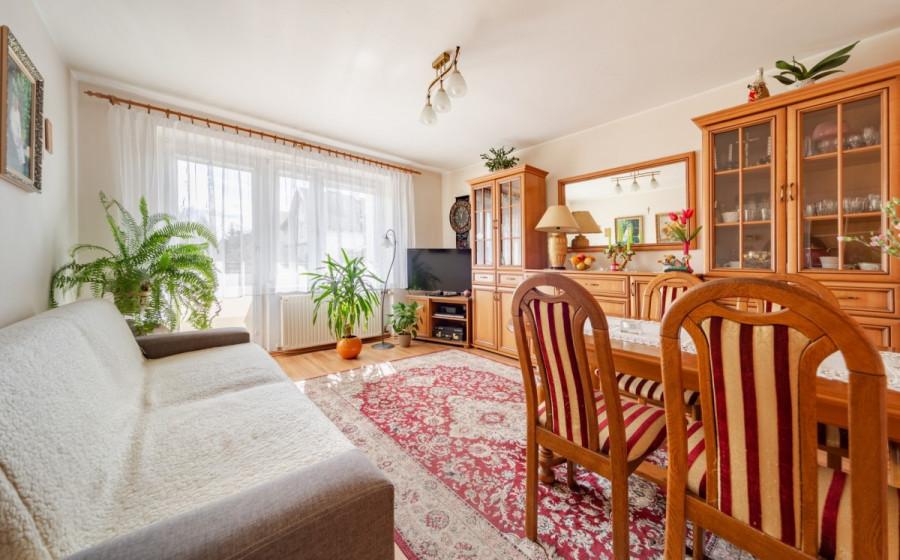 Mieszkanie - Rumia: zdjęcie 87435444