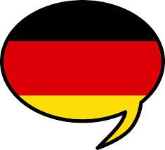 Niemiecki-Niedźwiednik