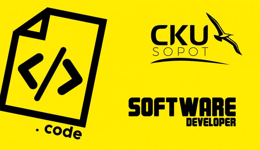Technik Programista - Bezpłatny Kurs Zawodowy w Sopocie
