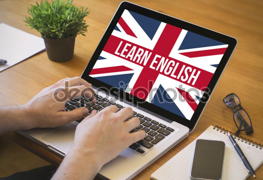 Angielski  Online: zdjęcie 87522241