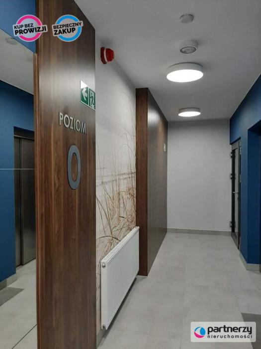 4 pokoje gotowe do odbioru z kw: zdjęcie 87537646