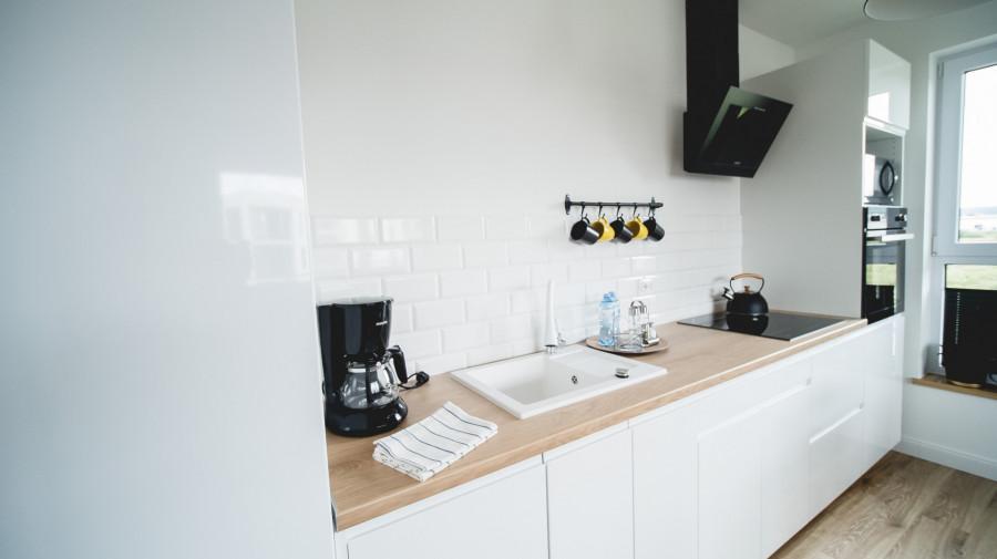 Wynajmę mieszkanie krótkoterminowo: zdjęcie 87615998