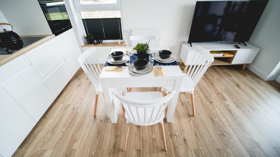 Wynajmę mieszkanie krótkoterminowo: zdjęcie 87616001