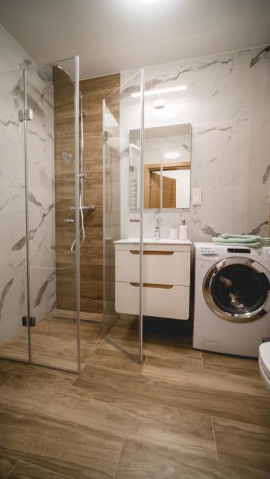 Wynajmę mieszkanie krótkoterminowo: zdjęcie 87616002