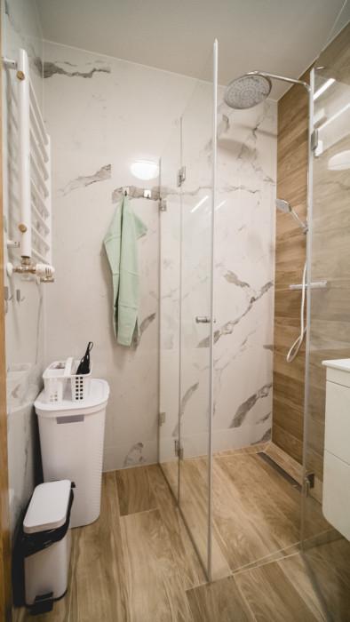 Wynajmę mieszkanie krótkoterminowo: zdjęcie 87616003