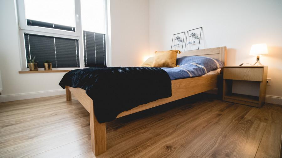Wynajmę mieszkanie krótkoterminowo: zdjęcie 87616004