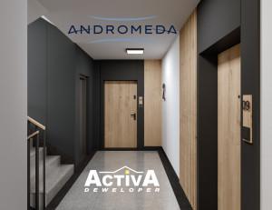 Andromeda - Activa Deweloper - B4.39