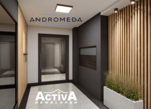 Andromeda - Activa Deweloper - B4.42