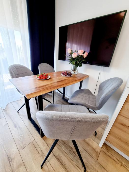 Mieszkanie Śródmieście wysoki standard: zdjęcie 87697975