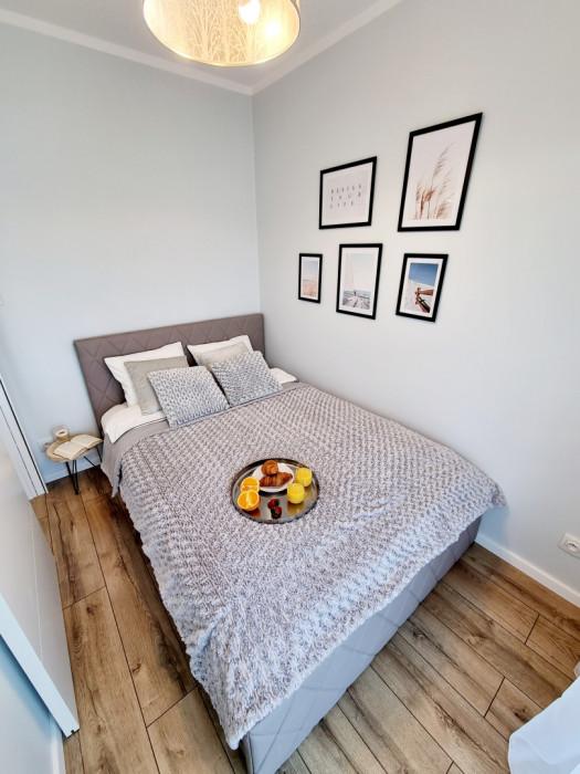 Mieszkanie Śródmieście wysoki standard: zdjęcie 87697979