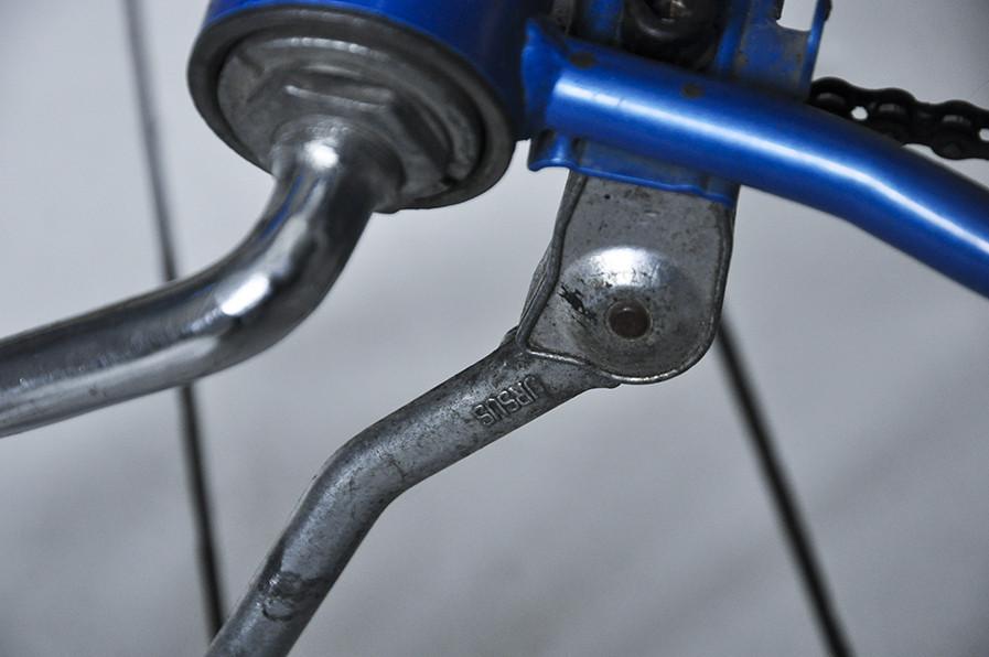BMX. Rower dziecięcy.: zdjęcie 87649345