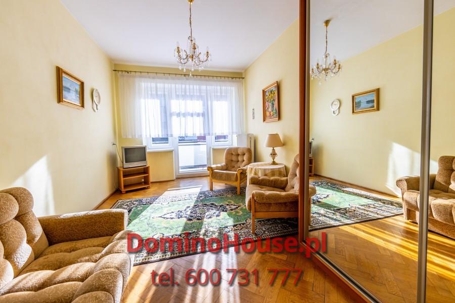 Biuro, kancelaria w dużym Mieszkaniu: zdjęcie 87830847