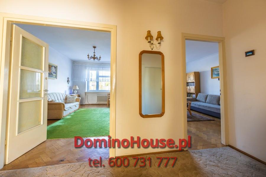 Biuro, kancelaria w dużym Mieszkaniu: zdjęcie 87830850