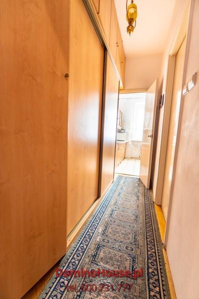 Biuro, kancelaria w dużym Mieszkaniu: zdjęcie 87830853