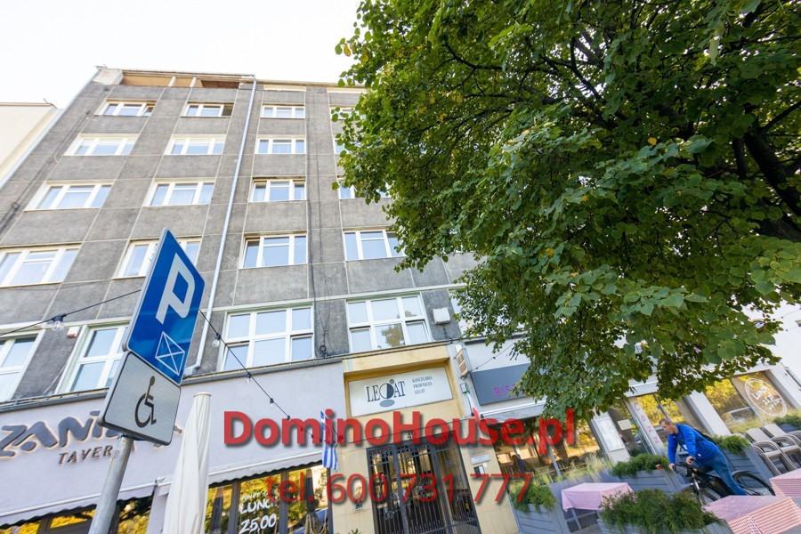 Biuro, kancelaria w dużym Mieszkaniu: zdjęcie 87830837
