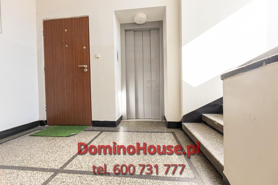 Biuro, kancelaria w dużym Mieszkaniu: zdjęcie 87830840