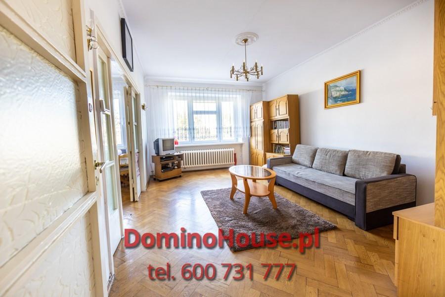 Biuro, kancelaria w dużym Mieszkaniu: zdjęcie 87830844