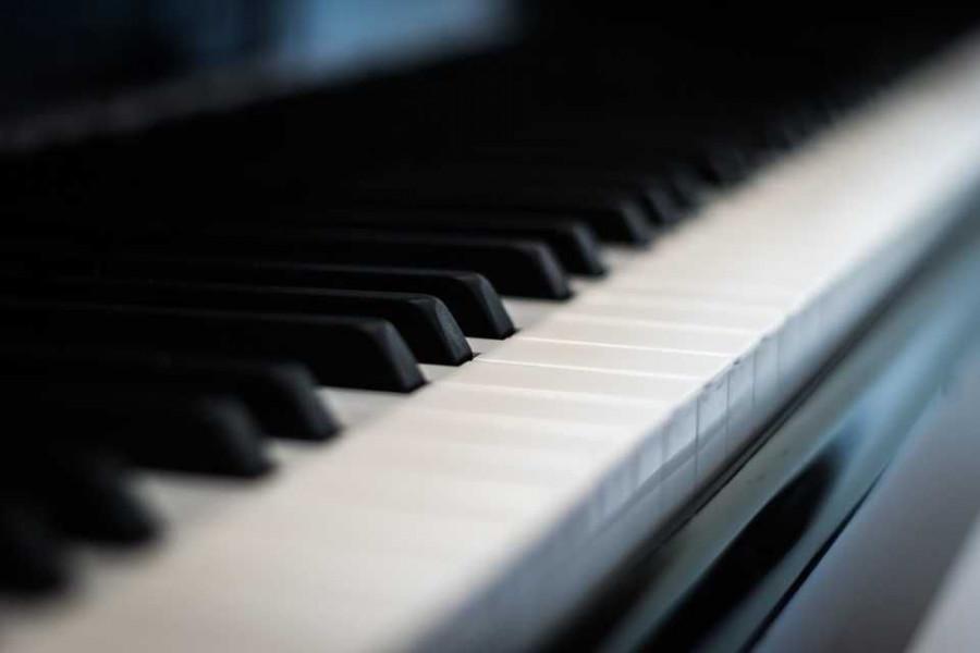 Indywidualna nauka gry na pianinie Gdańsk Zaspa