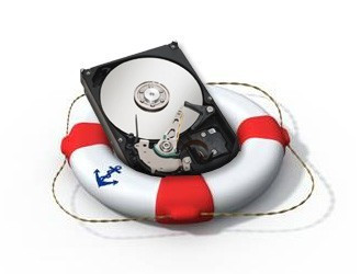 Odzyskiwanie danych - konkurencyjne ceny, profesjonalne podejście.
