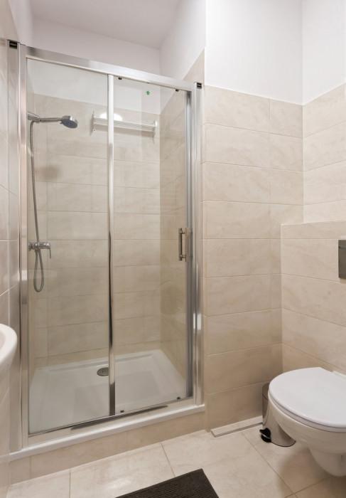 Komfortowe apartamenty dla Turystów i Firm: zdjęcie 74058486