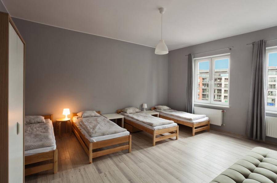 Komfortowe apartamenty dla Turystów i Firm: zdjęcie 74058482