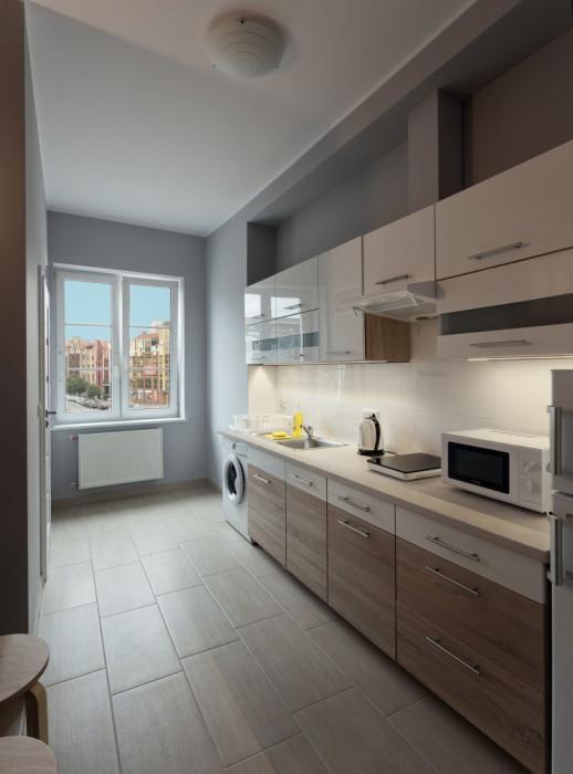 Komfortowe apartamenty dla Turystów i Firm: zdjęcie 74058485