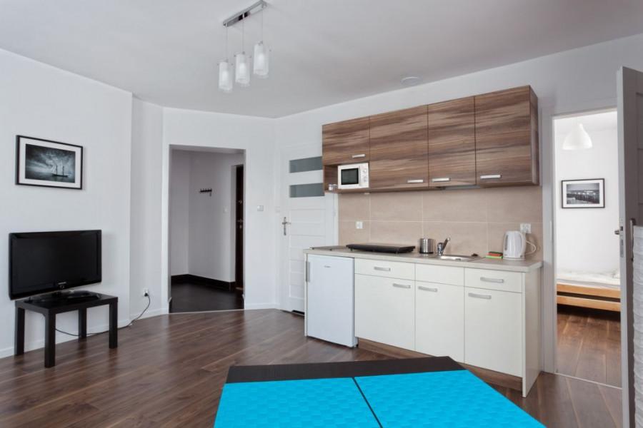 Komfortowe apartamenty dla Turystów i Firm: zdjęcie 74058484