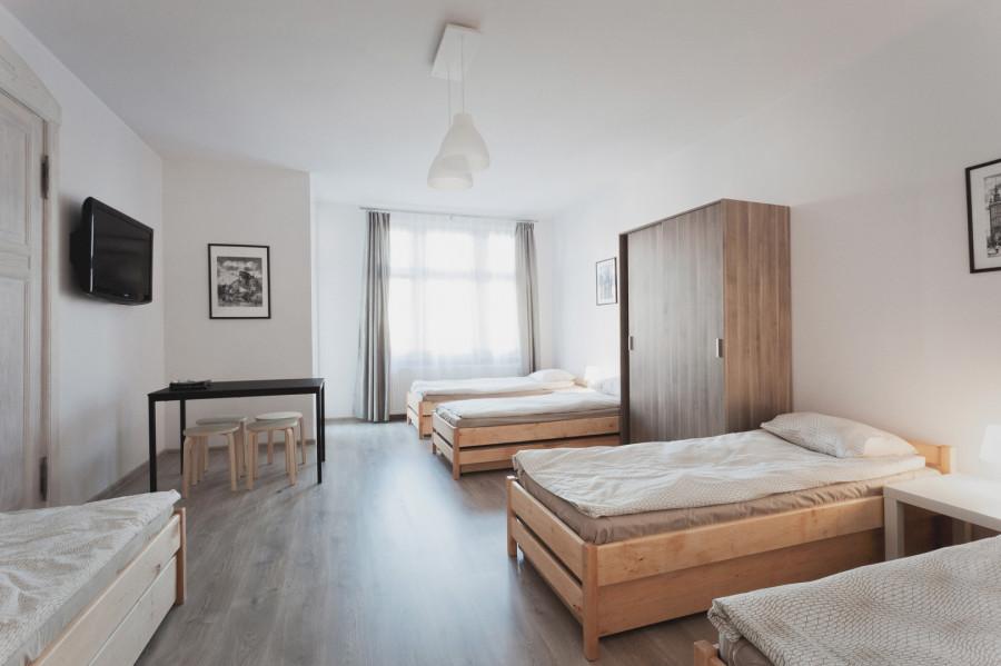 Komfortowe apartamenty dla Turystów i Firm: zdjęcie 74058480