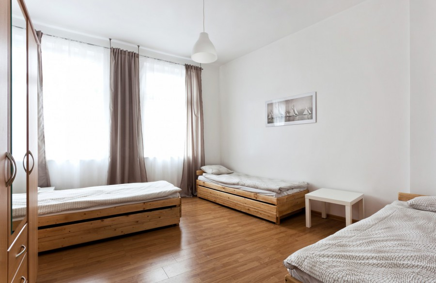 Komfortowe apartamenty dla Turystów i Firm: zdjęcie 57943383