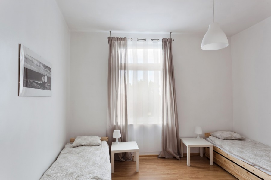 Komfortowe apartamenty dla Turystów i Firm: zdjęcie 57943382