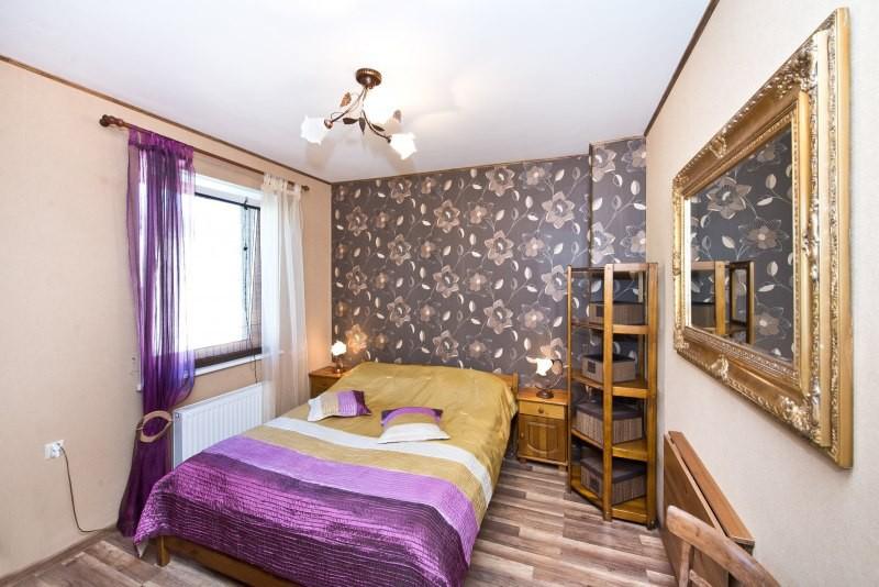 Dwupoziomowy apartament przy centrum Gdyni 1-10 osób, 1,6 km do morza: zdjęcie 62172414