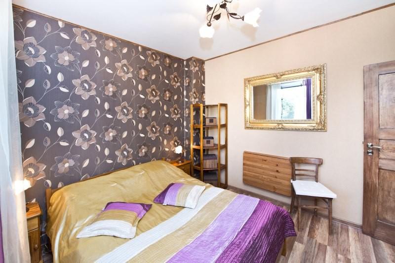 Dwupoziomowy apartament przy centrum Gdyni 1-10 osób, 1,6 km do morza: zdjęcie 62172415
