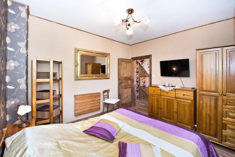 Dwupoziomowy apartament przy centrum Gdyni 1-10 osób, 1,6 km do morza: zdjęcie 62172416