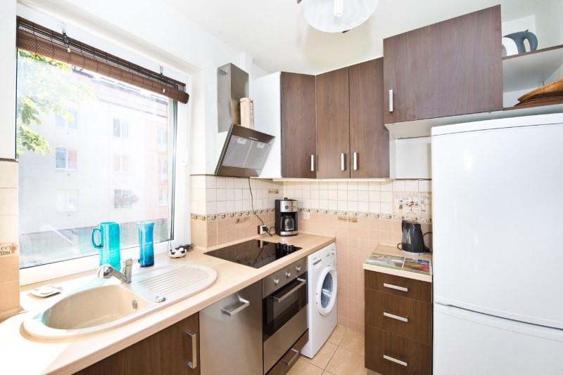 Dwupoziomowy apartament przy centrum Gdyni 1-10 osób, 1,6 km do morza: zdjęcie 62172417