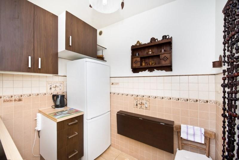 Dwupoziomowy apartament przy centrum Gdyni 1-10 osób, 1,6 km do morza: zdjęcie 62172418