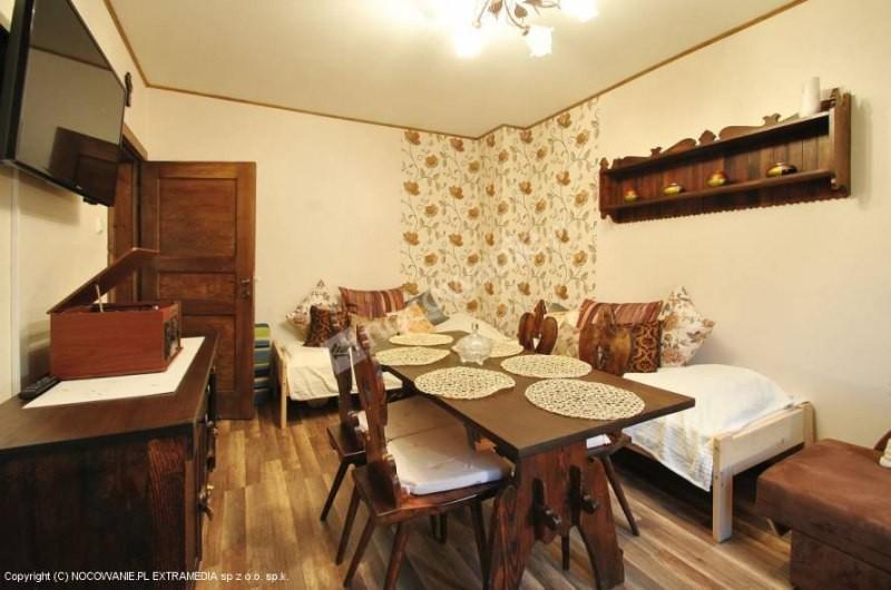 Dwupoziomowy apartament przy centrum Gdyni 1-10 osób, 1,6 km do morza: zdjęcie 62172421