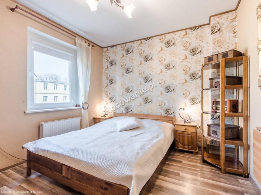 Dwupoziomowy apartament przy centrum Gdyni 1-10 osób, 1,6 km do morza: zdjęcie 74432019