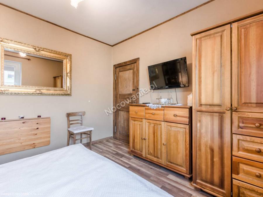 Dwupoziomowy apartament przy centrum Gdyni 1-10 osób, 1,6 km do morza: zdjęcie 74432020