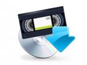 Przegrywanie kaset vhs, hi8, minidv na dvd i blu-ray - tel. 660-771-708
