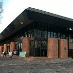 Gmach Opery Bałtyckiej