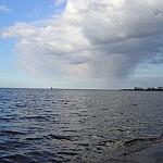 Brzeźno Plaża