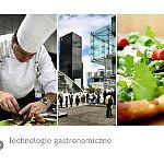 Wyposażenie gastronomii Conaco
