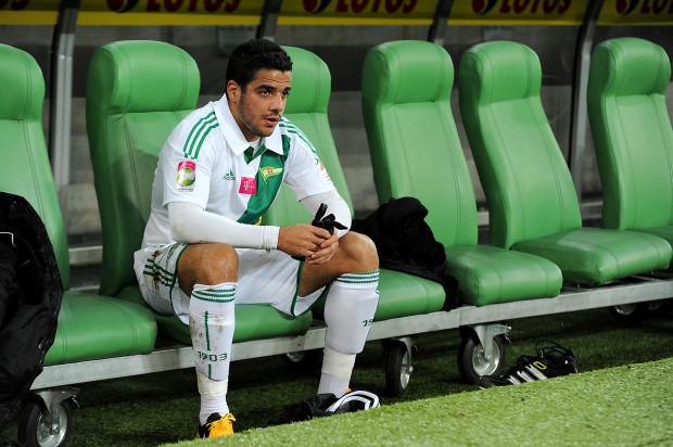 Mohammed el Amine Rahoui