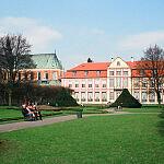 Pałac Opatów Oliwskich (800x540)
