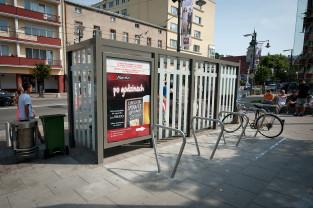 Jaka będzie Gdynia w 2040 roku?