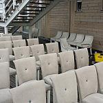 Czyszczenie i pranie tapicerki meblowej, krzeseł, kanap, foteli 500-40-88-93