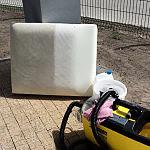 Pranie i czyszczenie tapicerki meblowej, foteli, kanap 500-40-88-93