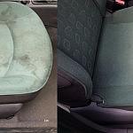 Czyszczenie i pranie tapicerki samochodowej 500-40-88-93